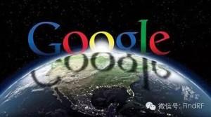 谷歌卫星主图