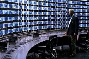 美国量子计算机