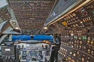航空电路 - 副本