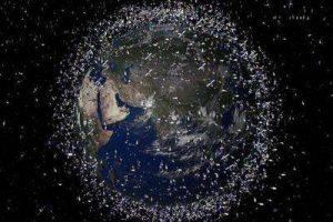 纳米观世界
