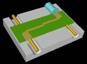 半导体器件